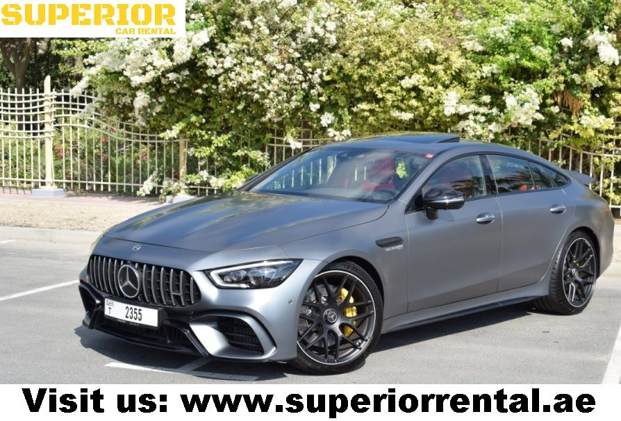 Superior Car Rental Is A Luxury Sports Car Rental Company In Dubai We Specialize In High End Cars Like Ferrar In 2020 Luxury Car Rental Car Rental Sports Car Rental