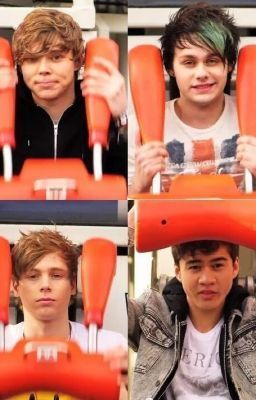 5sos Imagines :)   AUTHORS NOTE YOU NEED TO READ THESE IMAGINES !!!!