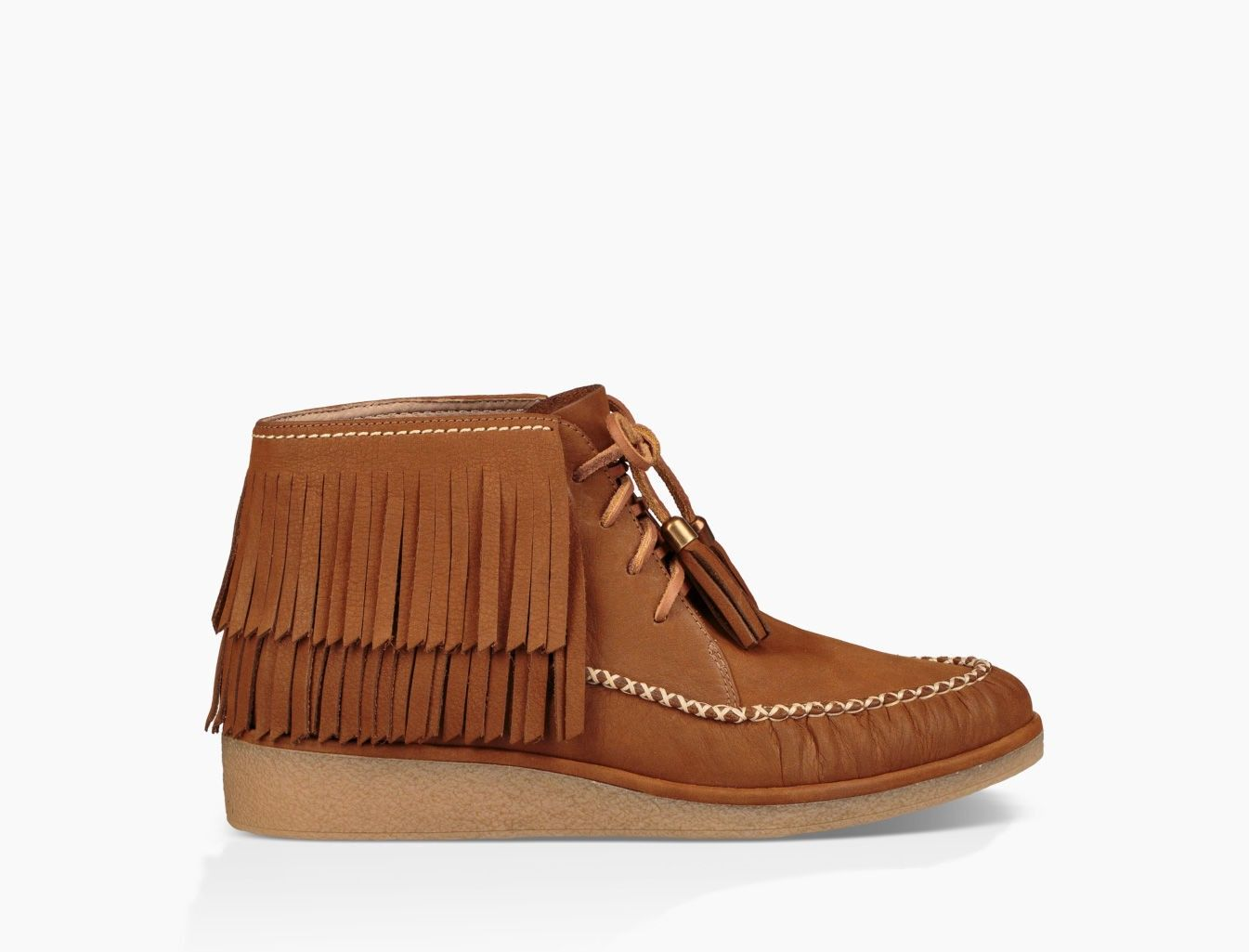 520648443fad UGG CALEB.  ugg  shoes