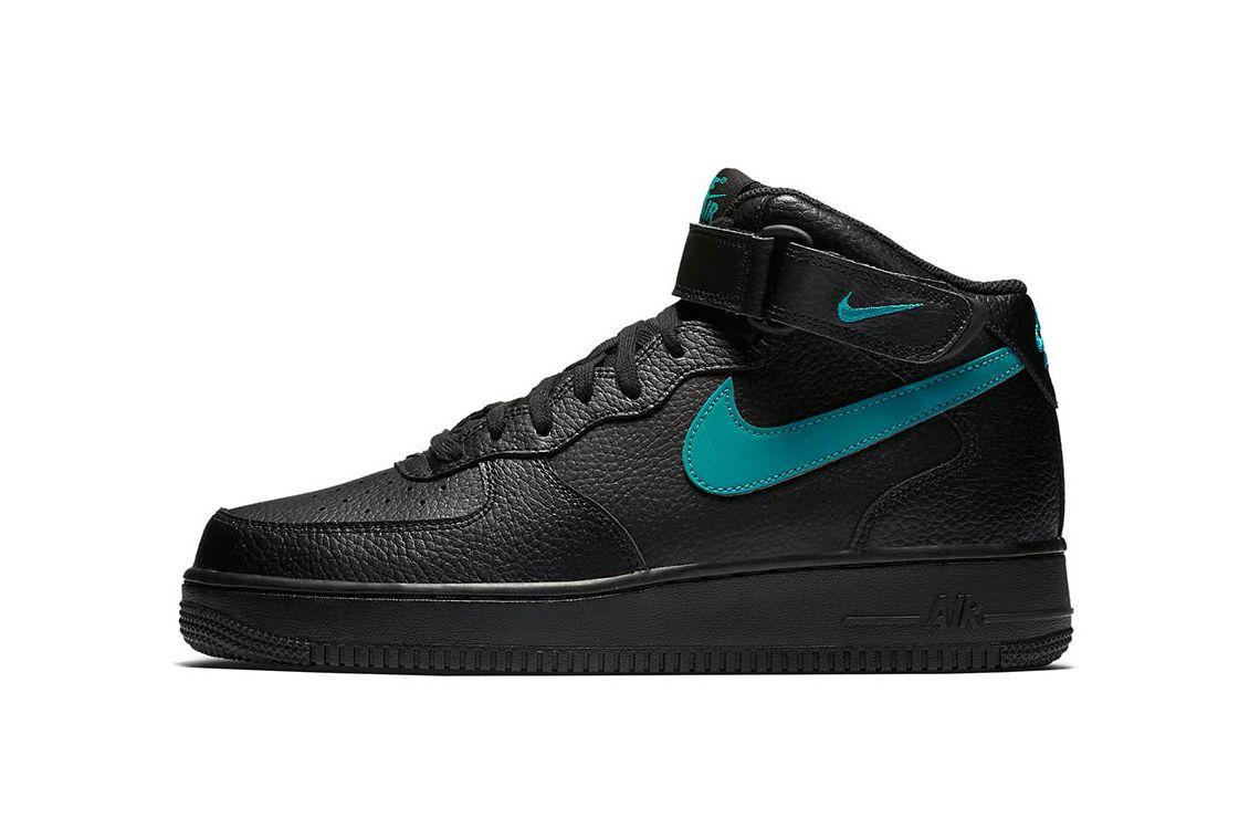 46c97ff0d16e Nike Reveals A