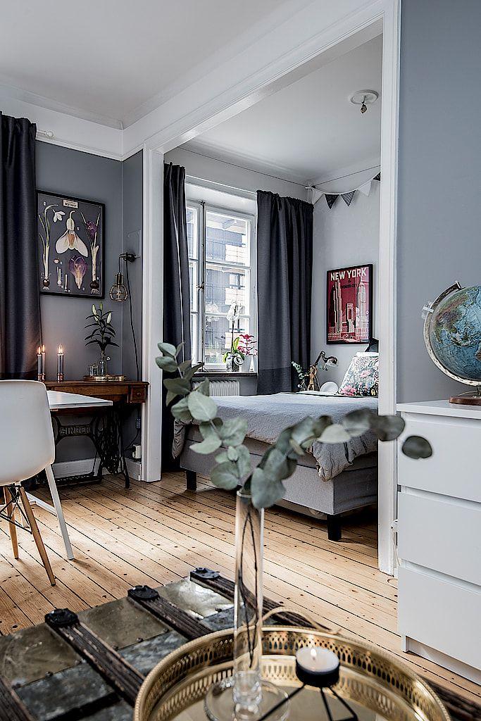 Mes Coups De Coeur De La Semaine 174 Apartment Decorating Livingroom Apartment Decorating On