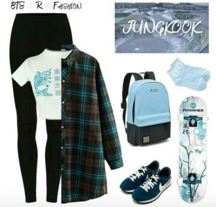 48 Ideas fashion korean kpop bts shoes #kpopfashion