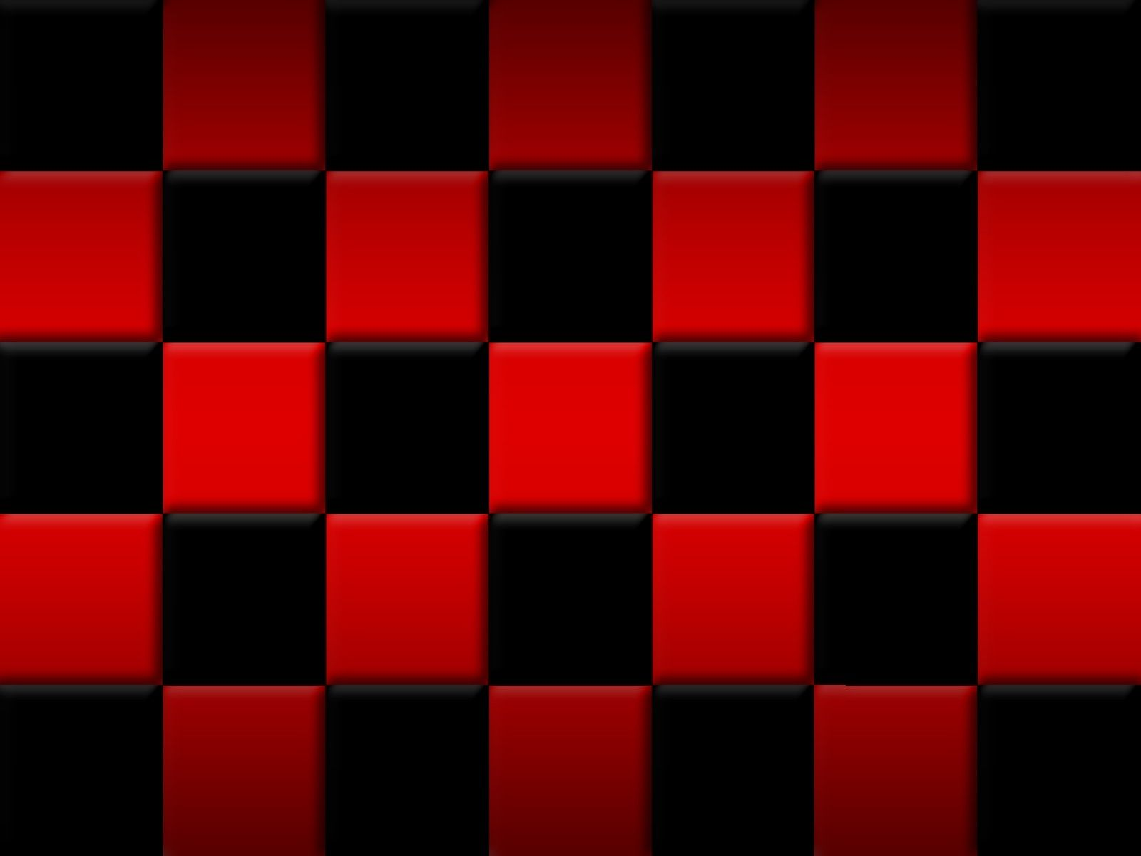 Background Red And Black Background Checker Background Red Pictures