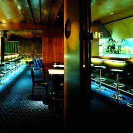 First Floor Bar In Vienna Vienna Flooring Bar