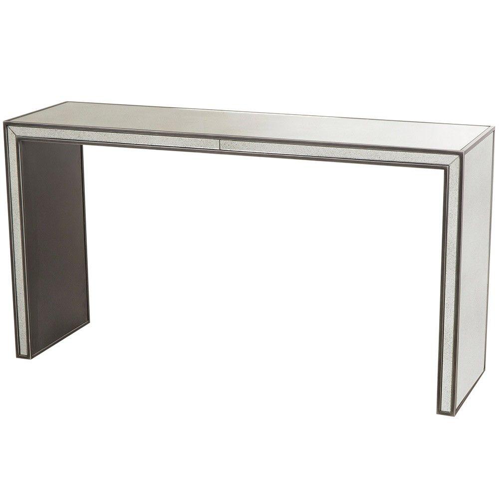 Andrew Martin Agatha Console Table 143x41