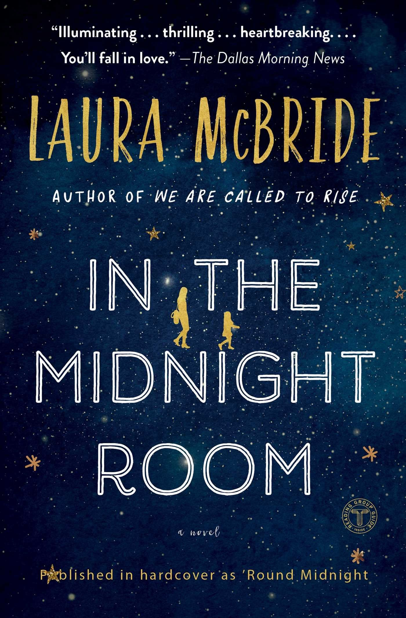 'In the Midnight Room'