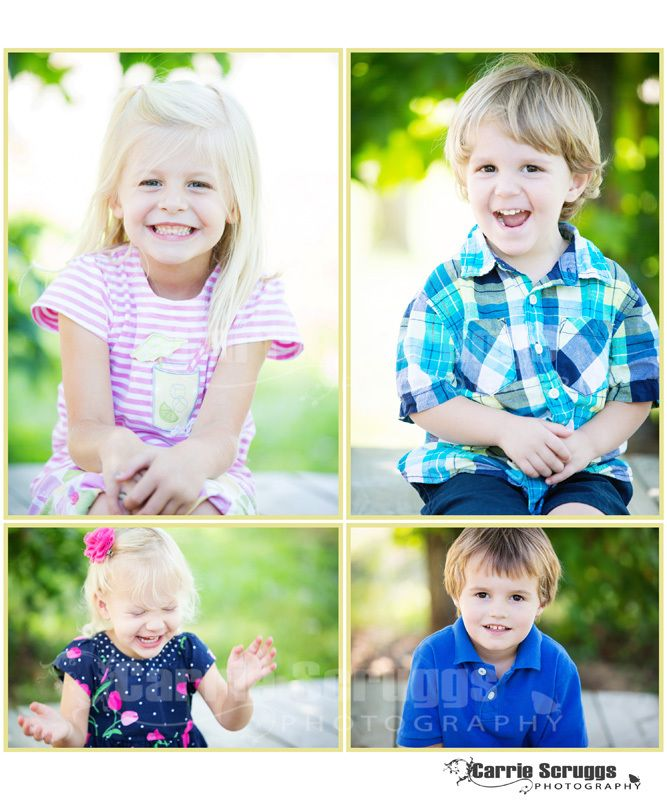 Preschool Photography 2012_b