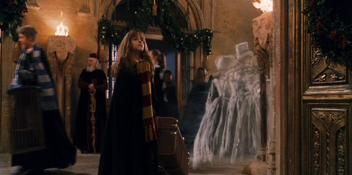 All Things Knitted In Harry Potter And The Sorcerer S Stone Brome Fields The Sorcerer S Stone Harry First Harry Potter