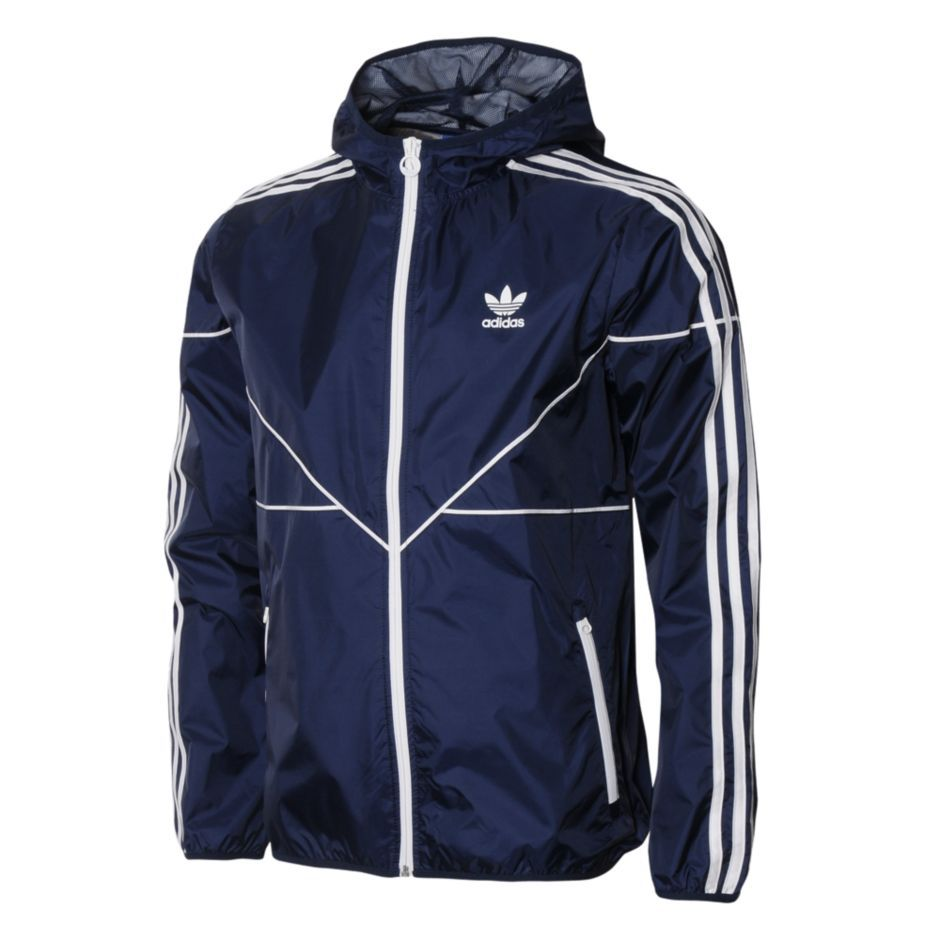 Picked up one of these in JD Sports sales. Retail