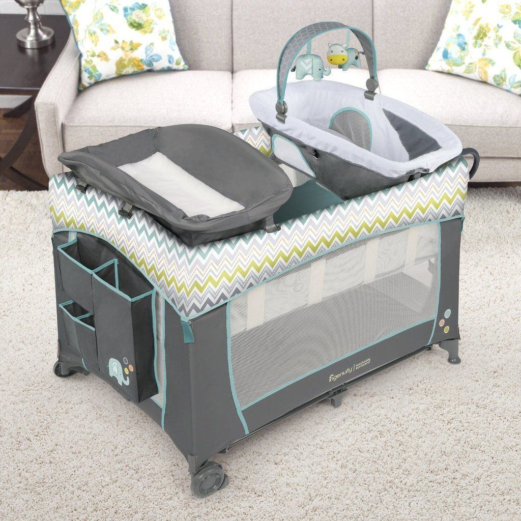 37 Beloved Baby Products You Can Find at Target | Target ...