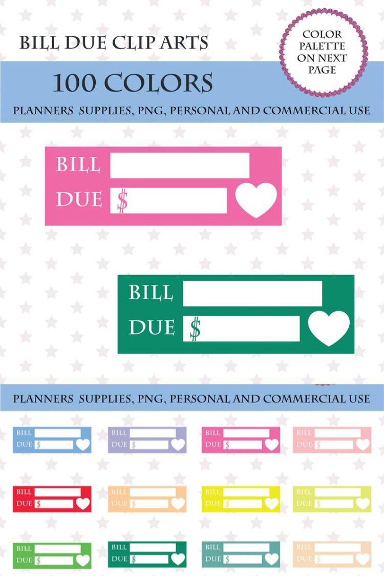 PRINTABLE Babysit Planner Stickers Download  Babysit Stickers  Happy Planner Stickers