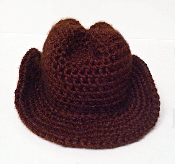 Newborn Hat Crochet Google Hats Pinterest Crochet