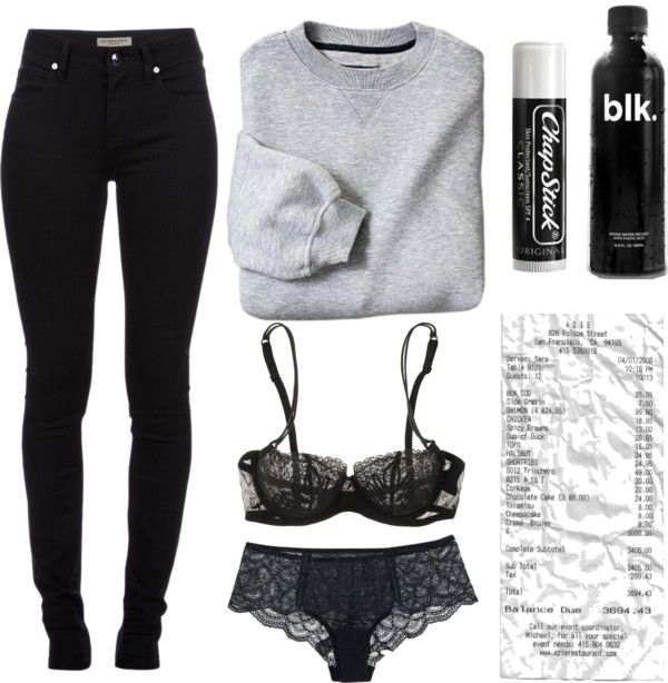 """""""Untitled #18"""" by sarahcwalker ❤ liked on Polyvore"""