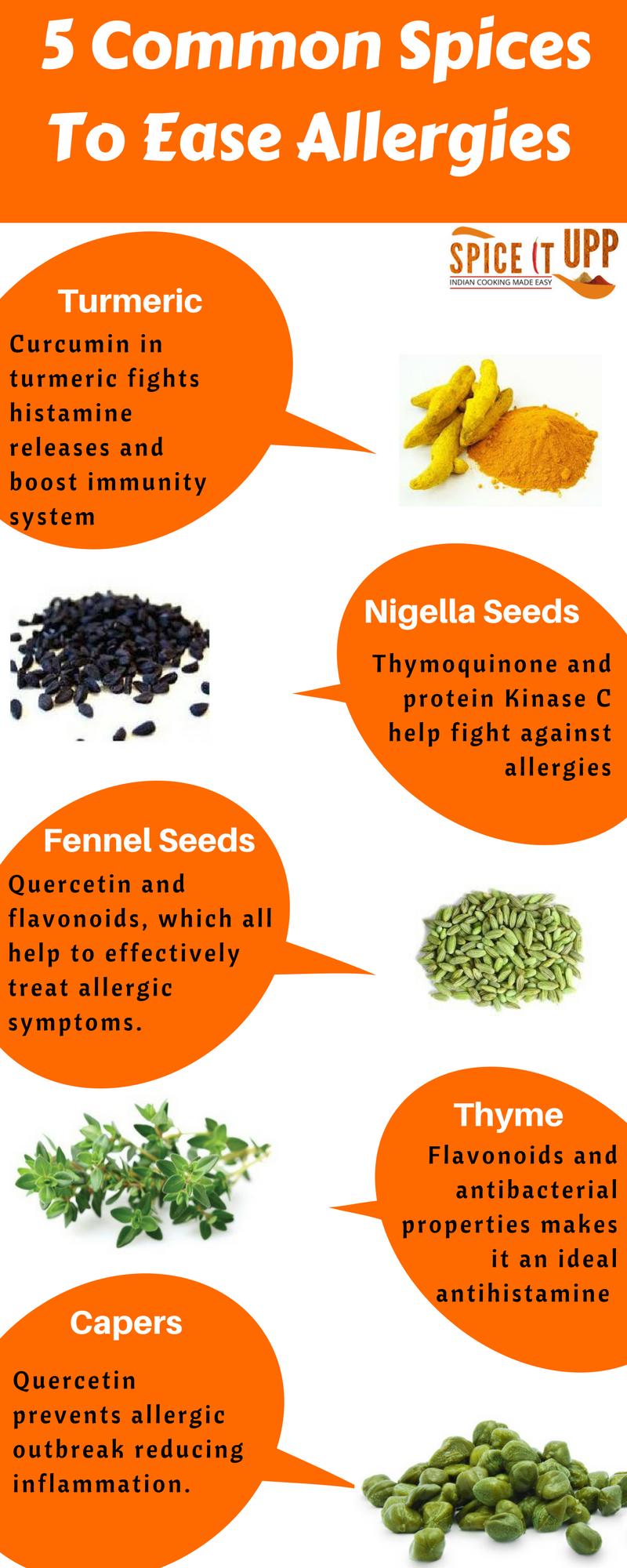 Seasonal Allergies Home Remedies Home Remedies For Allergies Natural Remedies For Allergies Seasonal Allergies
