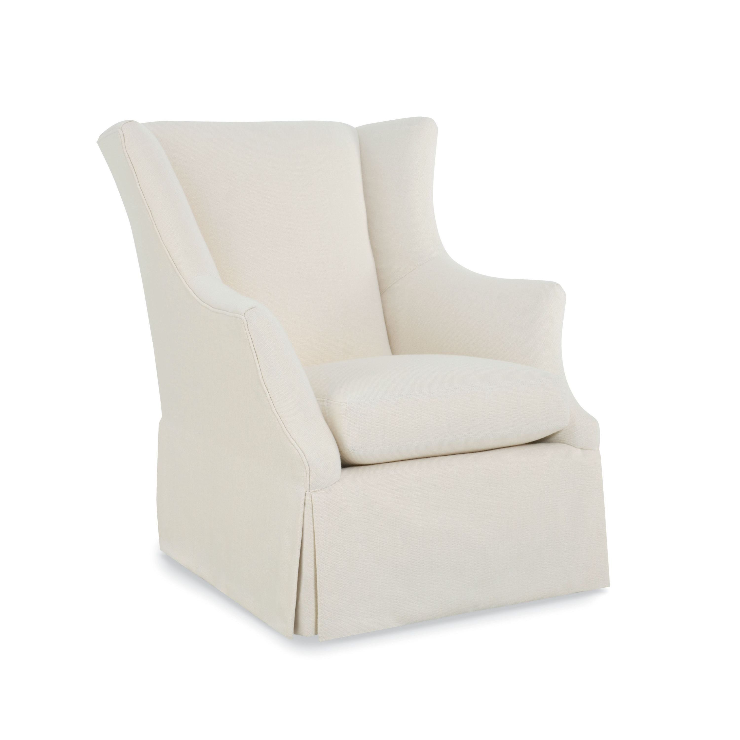 Pin by Plum Goose on Top Sellers Swivel glider chair