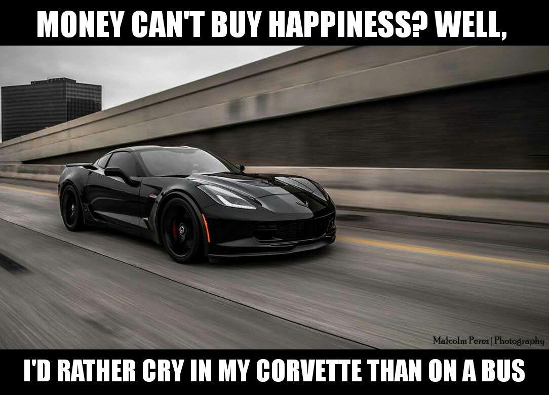 Pin By Craig Donat On Corvette Car Jokes Corvette Car Humor
