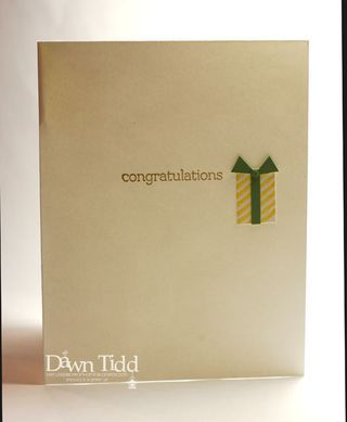 Dawn Tidd, Stamp Review Crew, Gorgeous Grunge, Zoo Babies, greeting card, congratulations