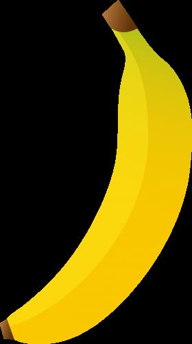 Banana S Banana Clip Banana Clip Art