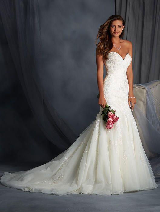 Wedding Dresses Myrtle Beach SC