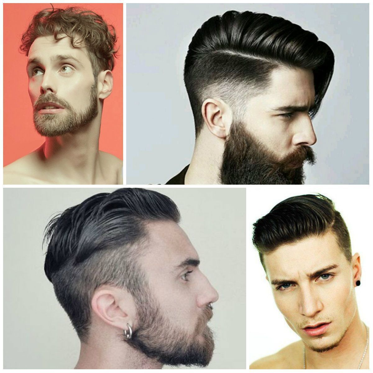 Cool undercut hairstyles for men medium newhairideas men