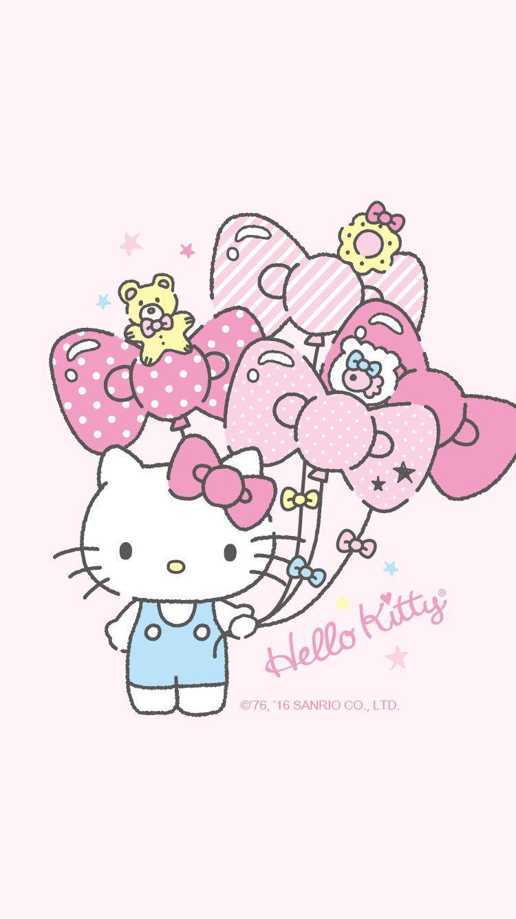 Best Wallpaper Hello Kitty Sakura - dcadce764999db77846a6a7be11ca94d  HD_419392.jpg