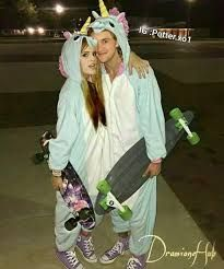Image Result For Tom Felton And Emma Watson Skateboarding Tom Felton Cute Couples Dating Your Best Friend