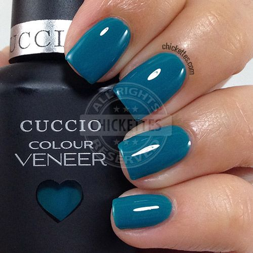 Dip Powder Nail Polish South Africa: Swatch By Chickettes