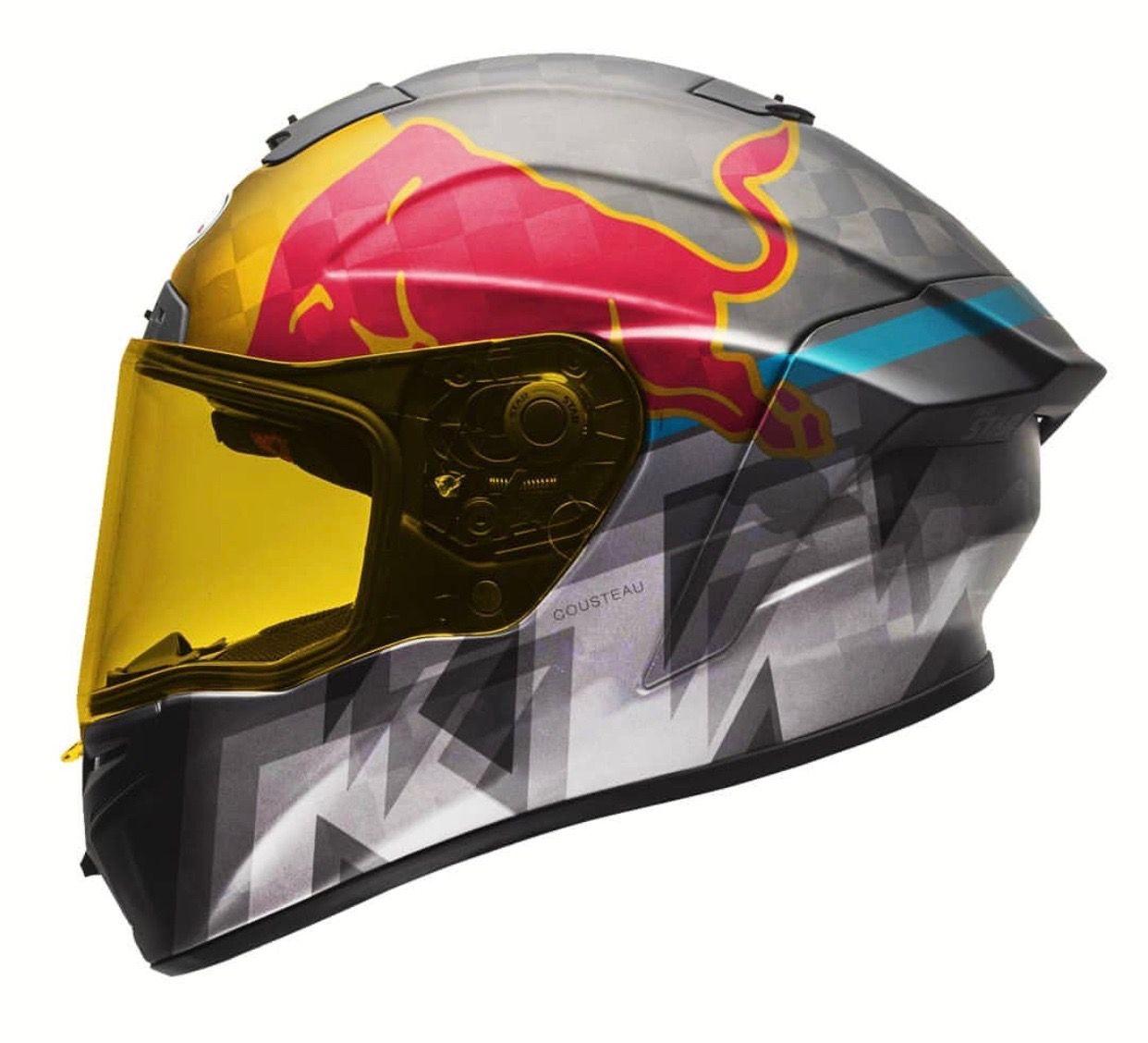 Pin On Helmet For Nepal