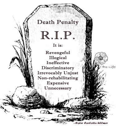Unjust  Quotes  Death Politics Death Penalty Essay Antideath Penalty Death Penalty Essay Death Penalty Quotes Truth And  Justice