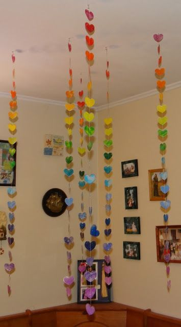 DIY melted crayon heart garland. #crayonheart DIY melted crayon heart garland. #crayonheart DIY melted crayon heart garland. #crayonheart DIY melted crayon heart garland. #crayonheart DIY melted crayon heart garland. #crayonheart DIY melted crayon heart garland. #crayonheart DIY melted crayon heart garland. #crayonheart DIY melted crayon heart garland. #crayonheart
