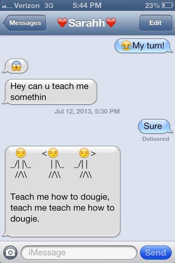 Funny Emoji Texts Funny Emoji Funny Emoji Texts Emoji Texts Funny Messages