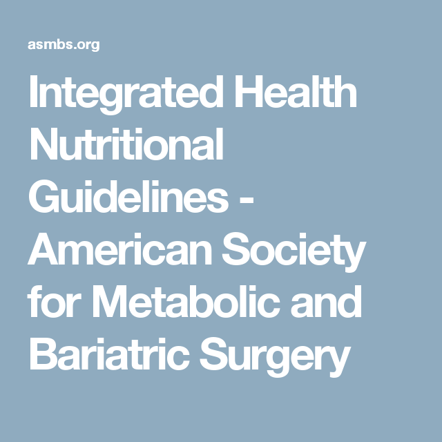 naturopathy weight loss bangalore