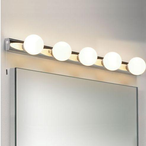 dressing+room+light+fixture+bathroom | Dressing Room Mirror Light ...