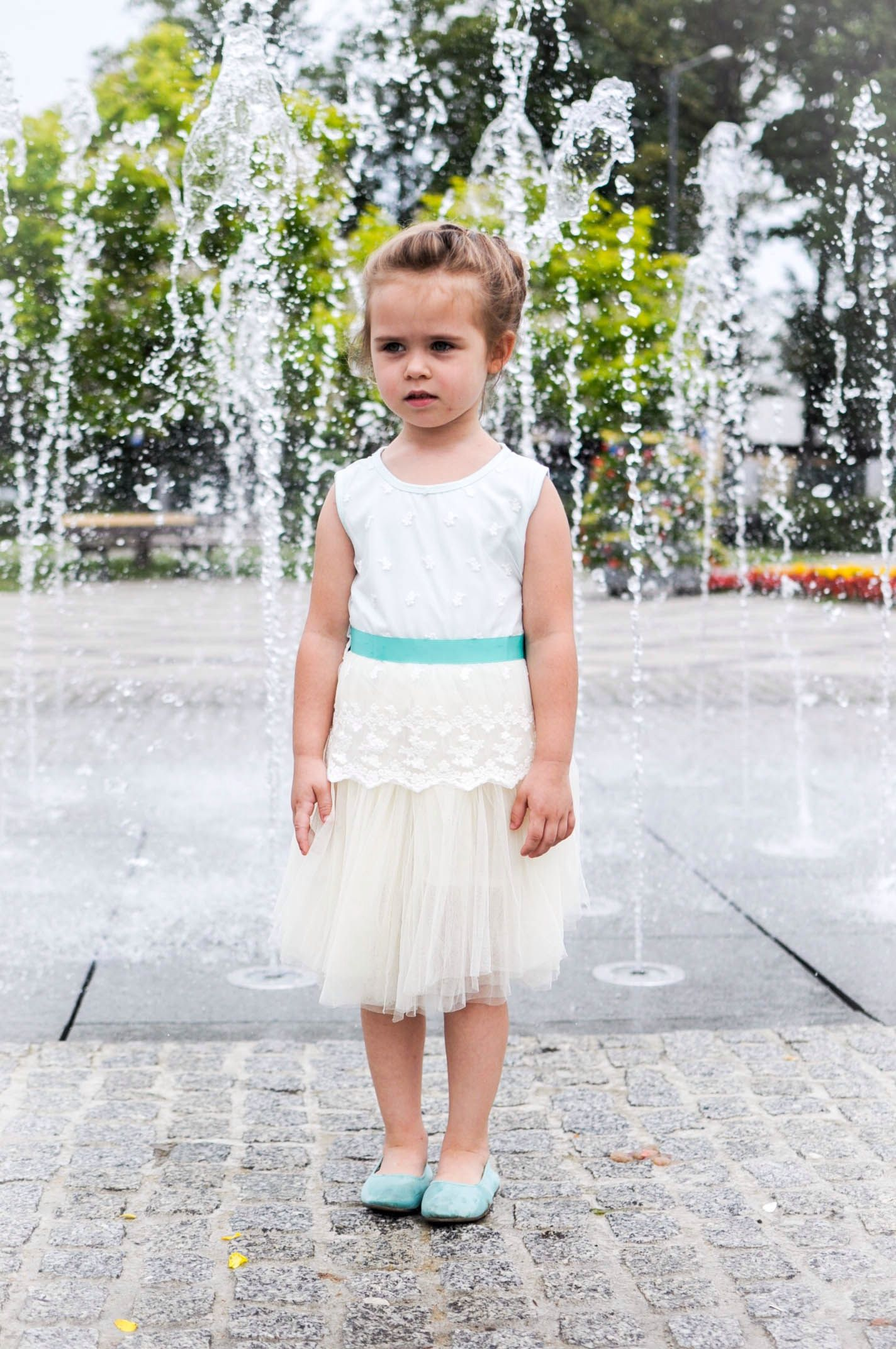 Beautiful+lace+tutu+dress+in+mint  Sizes+2T-7+years+old