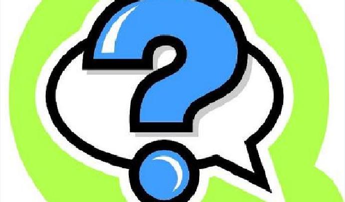 ثقافة عامة اسئلة و اجوبة متنوعة وصور فوازير بإجابتها