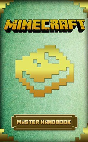 minecraft combat handbook updated edition pdf