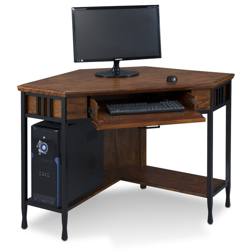 Overstock Com Online Shopping Bedding Furniture Electronics Jewelry Clothing More Corner Writing Desk Corner Desk Computer Desk