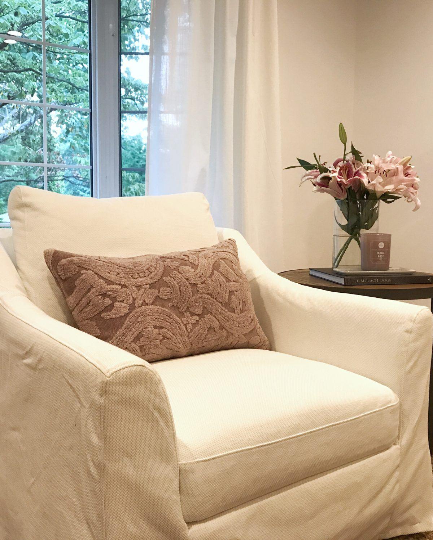 Ikea Farlov Armchair Review | Ikea armchair, Scandinavian ...