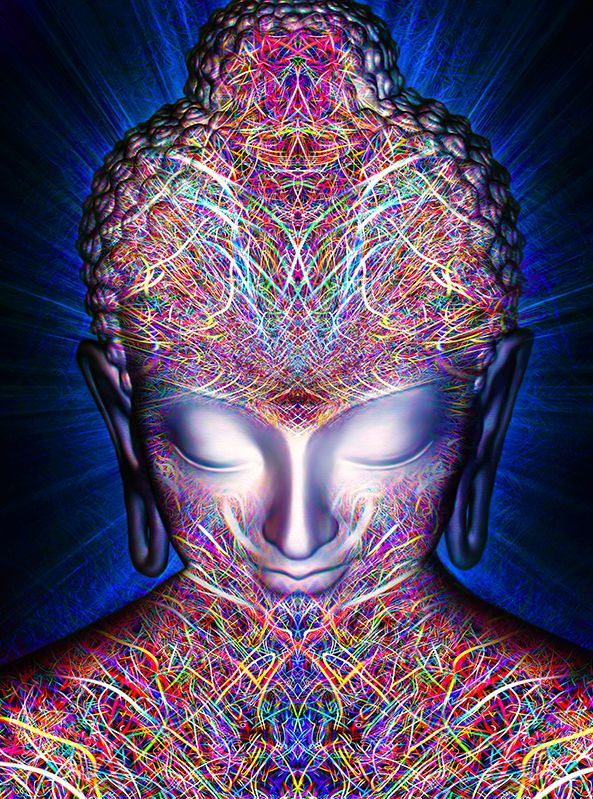 kundalini-awakenings