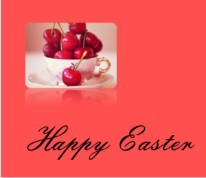 Card Templates For Word Alluring Easter Card Template  Word Excel & Pdf Templates  Templates .