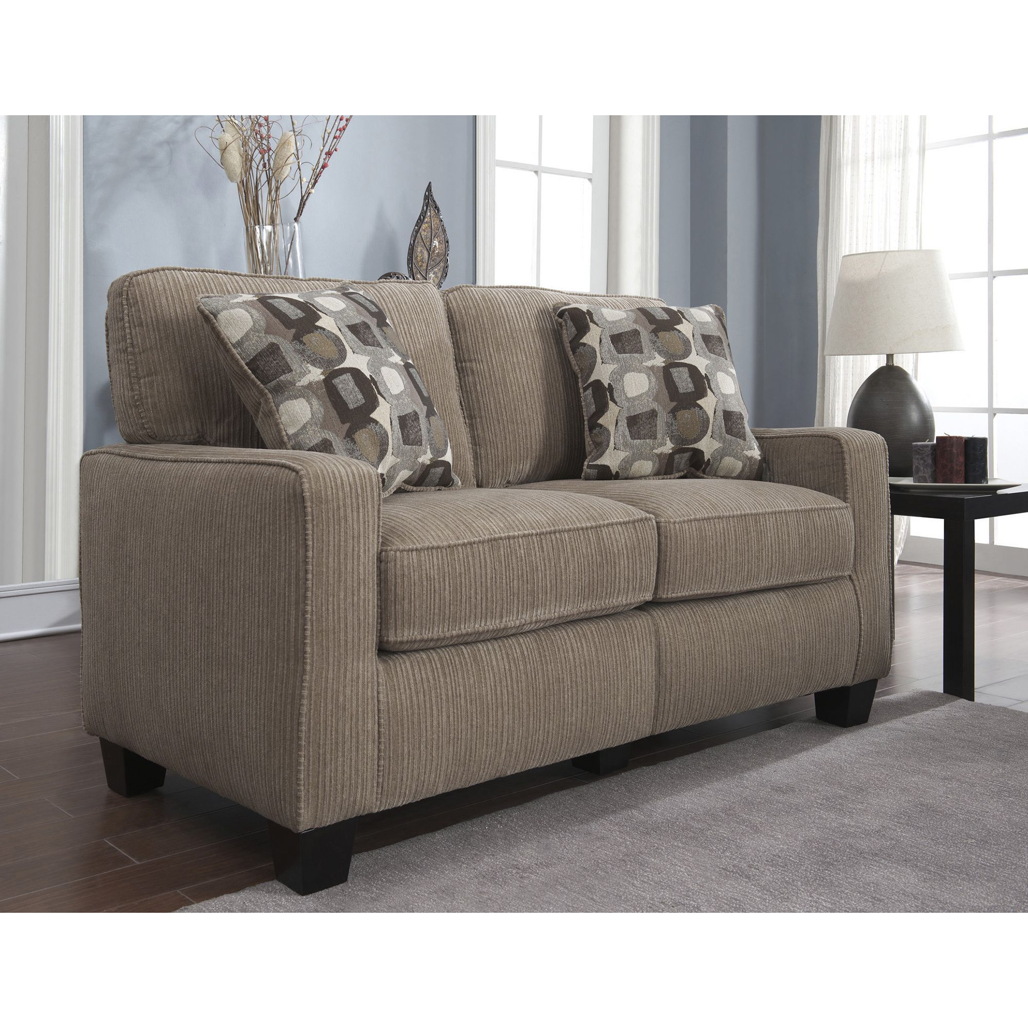 Great deals on sofas for Canape oxford honey leather sofa