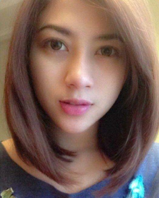 Image result for cewek bali