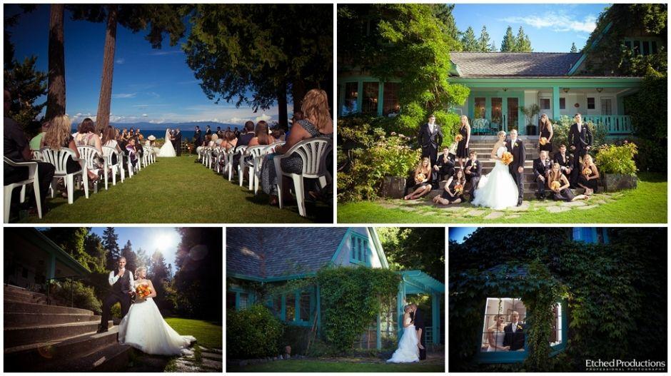 dcae9d59dbb26fea7f605bbf5aae6da2 - Milner Gardens Qualicum Beach Vancouver Island