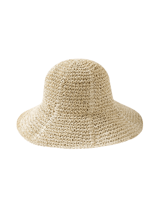 Solid Color Foldable Straw Hat Ad Affiliate Color Solid Foldable Hat Straw Straw Hat Solid Color Color