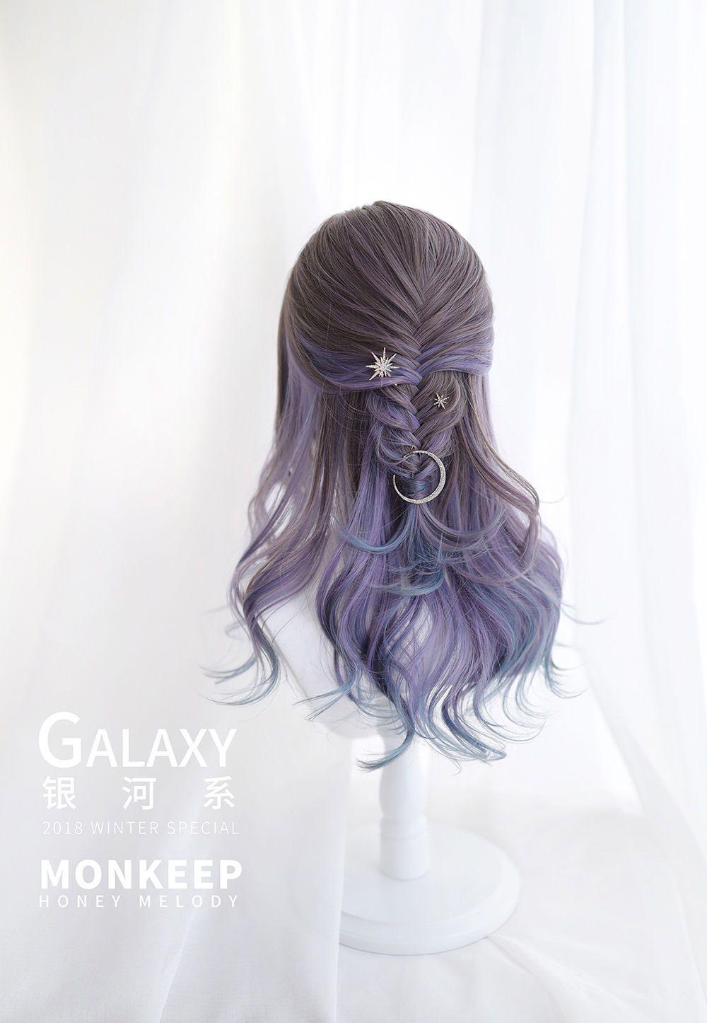 Fashion おしゃれまとめの人気アイデア Pinterest Urushihara