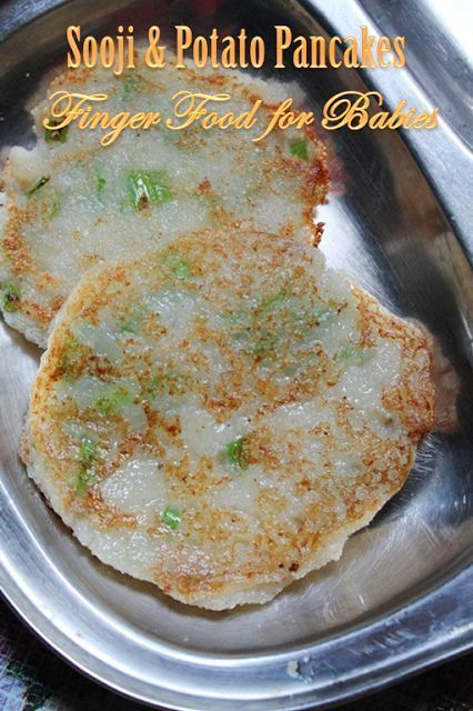 Sooji potato pancakes recipes finger food recipes for babies sooji potato pancakes recipes finger food recipes for babies finger food recipes potato pancakes and finger foods forumfinder Choice Image