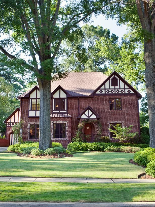 stealable curb appeal ideas