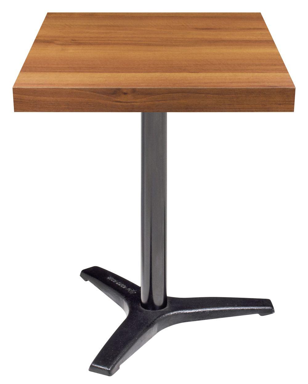 Mesa 59 by rak mobiliario para restaurantes librero for Mobiliario de restaurante