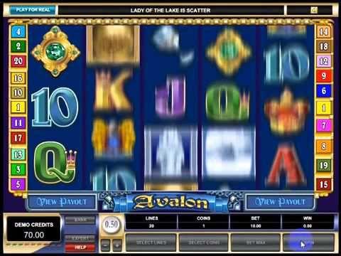 Игровые автоматы рыцари игровые автоматы для мобильного без регистрации