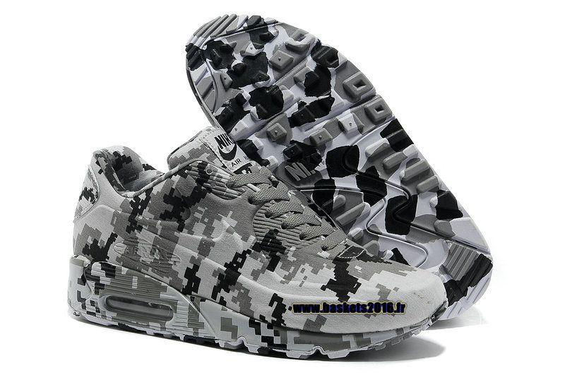 adidas air max pas cher,NIKE AIR MAX 90 VT shoes sport pas